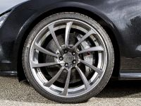 ABT Audi AS7, 5 of 6
