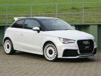 ABT Audi A1 Quattro, 1 of 4