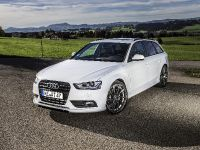 ABT Audi A4, A5 and Q5, 7 of 7