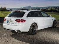 ABT Audi A4, A5 and Q5, 1 of 7