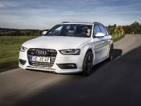 ABT Audi A4, A5 and Q5, 2 of 7