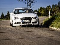 thumbnail image of ABT Audi A4, A5 and Q5