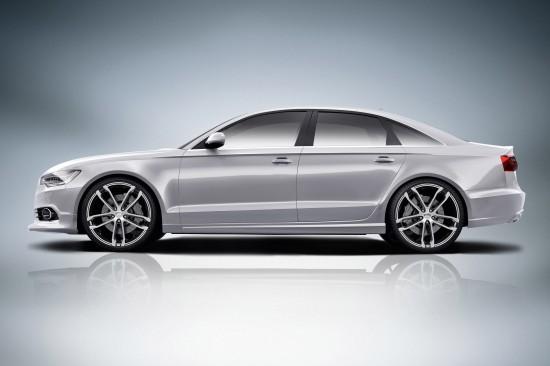 ABT Audi A6