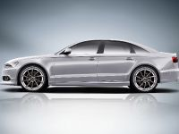 ABT Audi A6, 3 of 6
