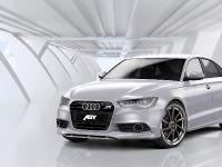 ABT Audi A6, 4 of 6