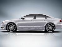 ABT Audi A6, 5 of 6