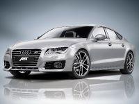 ABT Audi A7, 1 of 4