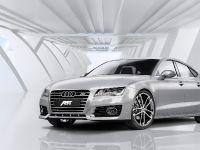 ABT Audi A7, 2 of 4