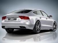 ABT Audi A7, 3 of 4