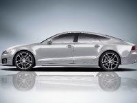 ABT Audi A7, 4 of 4