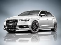 ABT Audi AS3 Sportback, 1 of 3
