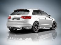 ABT Audi AS3 Sportback, 2 of 3