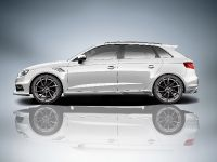 ABT Audi AS3 Sportback, 3 of 3