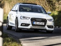 ABT Audi AS4 Avant 3.0 TFSI, 2 of 8