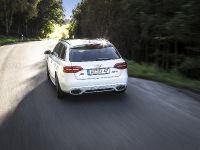 ABT Audi AS4 Avant 3.0 TFSI, 5 of 8