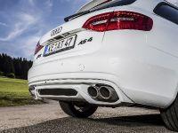 ABT Audi AS4 Avant 3.0 TFSI, 6 of 8