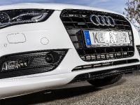 thumbnail image of ABT Audi AS4 Avant 3.0 TFSI
