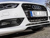 ABT Audi AS4 Avant 3.0 TFSI, 7 of 8