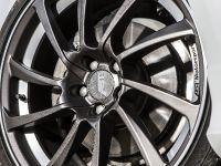 ABT Audi AS4 Avant 3.0 TFSI, 8 of 8