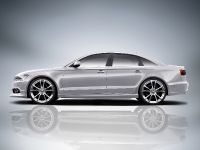 ABT Audi AS6 at SEMA, 3 of 3