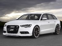 ABT Audi AS6 Avant, 1 of 5