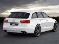 ABT Audi AS6 Avant, 2 of 5