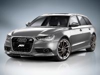 ABT Audi AS6 Avant, 3 of 5