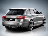 ABT Audi AS6 Avant, 4 of 5