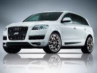 ABT Audi Q7, 1 of 2