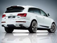 ABT Audi Q7, 2 of 2