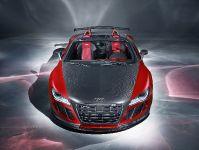 ABT Audi R8 GT S, 2 of 6