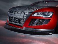 ABT Audi R8 GT S, 5 of 6