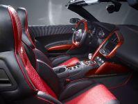 ABT Audi R8 GT S, 6 of 6