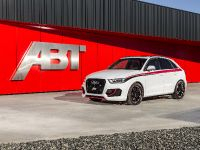 ABT Audi RS Q3, 2 of 10