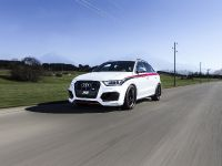 ABT Audi RS Q3, 4 of 10