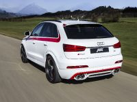 ABT Audi RS Q3, 6 of 10