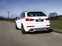 ABT Audi RS Q3, 7 of 10