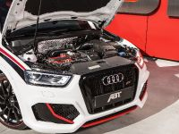 ABT Audi RS Q3, 8 of 10