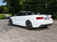 ABT Audi RS5 Convertible, 2 of 9