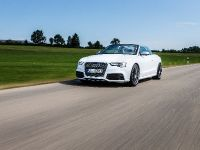 ABT Audi RS5 Convertible, 3 of 9