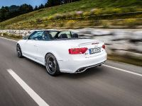 ABT Audi RS5 Convertible, 4 of 9