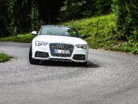 ABT Audi RS5 Convertible, 7 of 9
