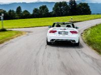 ABT Audi RS5 Convertible, 8 of 9