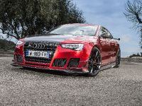 ABT Audi RS5-R, 1 of 6