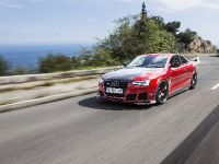 ABT Audi RS5-R, 2 of 6