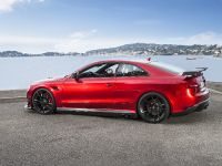 ABT Audi RS5-R, 4 of 6