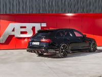 ABT Audi RS6-R, 2 of 9