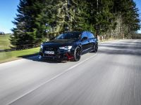 ABT Audi RS6-R, 6 of 9