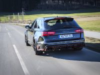 ABT Audi RS6-R, 7 of 9