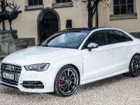 ABT Audi S3 Saloon, 3 of 10